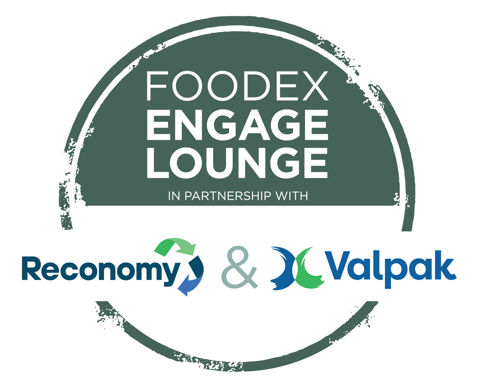 FX Engage Lounge Partners master 1