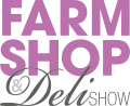 Farm Shop & Deli Show