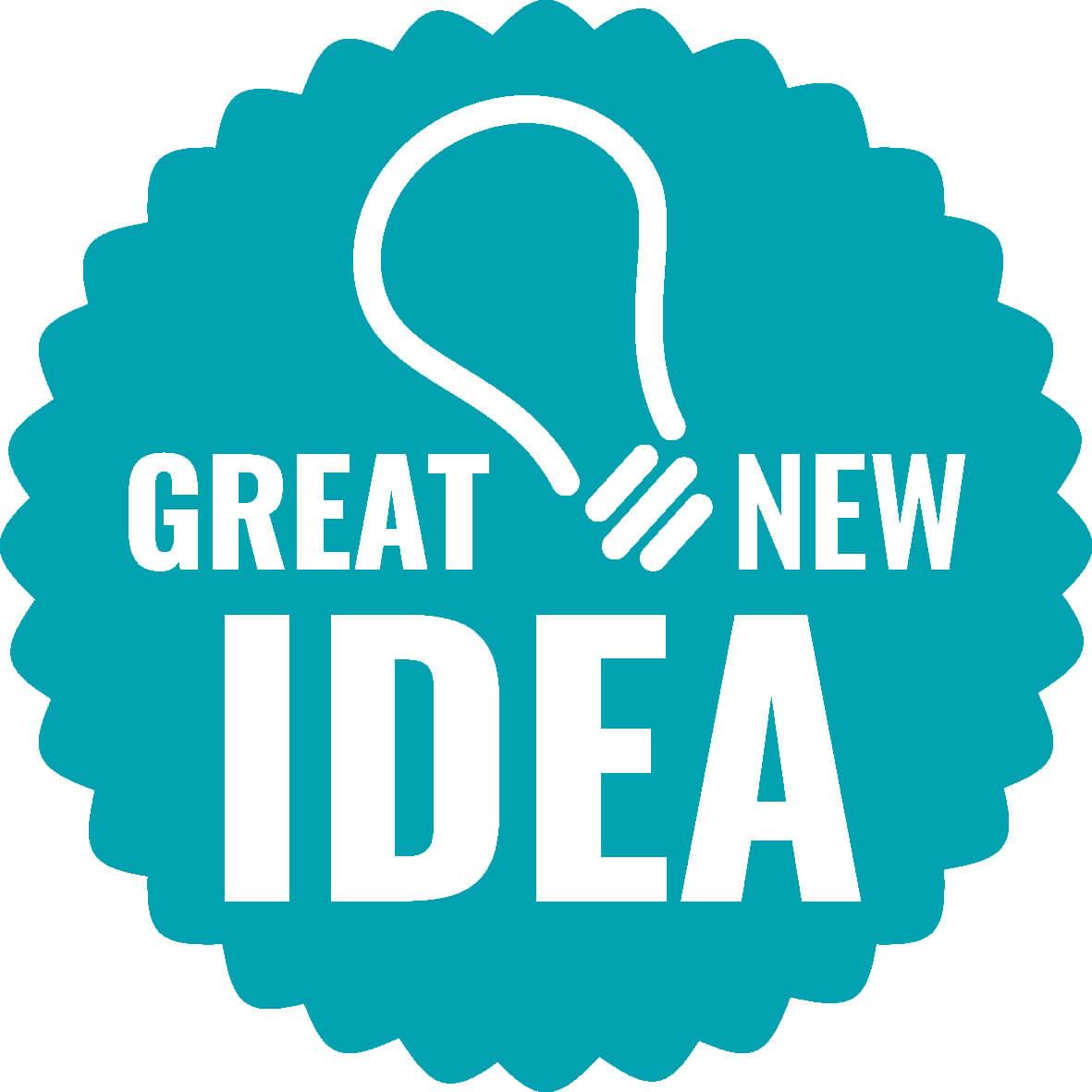 Foodex 2020 2018 great new idea for New idea images