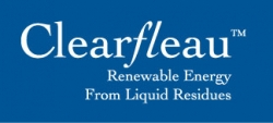 Clearfleau Ltd
