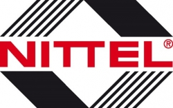 Nittel UK Ltd