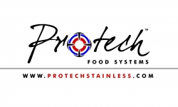 Protech Food Systems