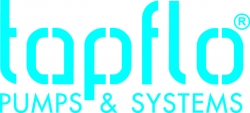Tapflo UK Ltd