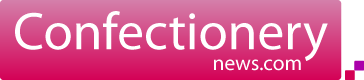 CONFECTIONARY NEWS LOGO