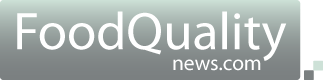 FOOD QUALITY NEWS LOGO