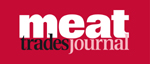 Meat Trades Journal
