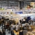 Foodex 2016 partners with leading industry associations to deliver expert advice and insight