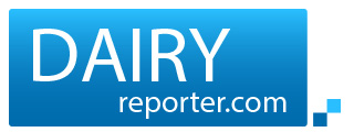 Dairy Reporter