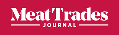 Meet Trades Journal
